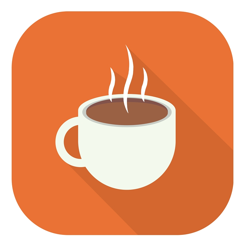 Blog Coffee