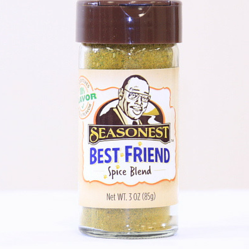 The-Best-Friend-Blend-Image